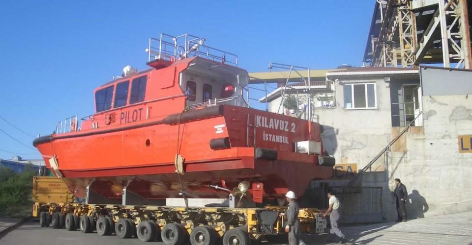 NB02 Klavuz-1