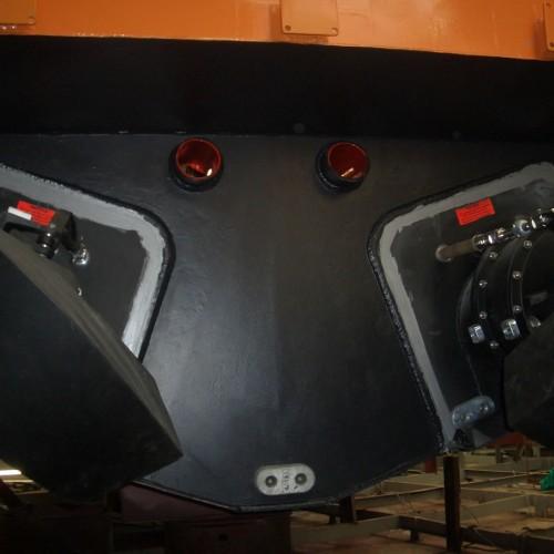 NB06-NB12 Mamolino 2011