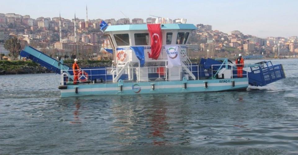 NB28 İstaç-1 2013