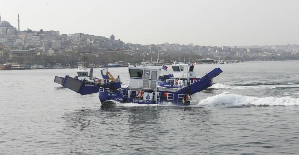 NB36 İstaç-4 2014