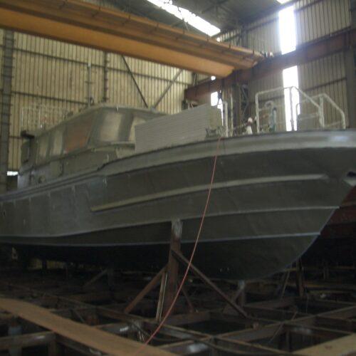 NB04 Klavuz-3
