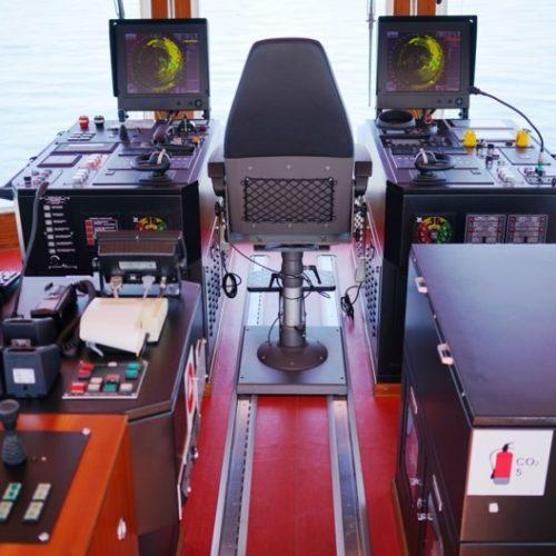 NB56 FI-FI SHIP1